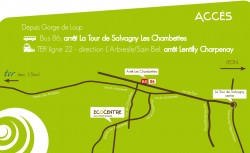 plan_acces_ecocentre