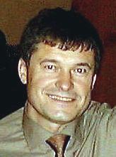 Jean Claude Goutte Fangeas