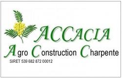 Logo ACCACIA