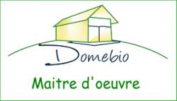 logo_sdomebio