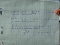 Eduquer - Cabane Bully 6