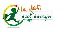 LOGO_DEFI_ECOLE_ENERGIE