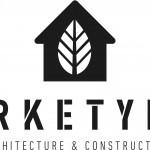 Logo-Arketype 2