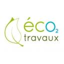 logo eco2travaux