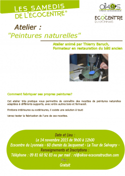 Com_Peintures naturelles
