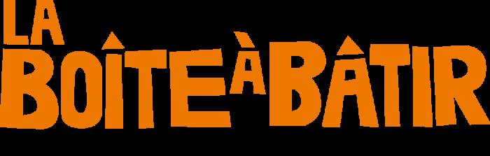 logo_laBoiteABatir_cartouche_CMJN