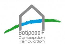 Logo-batipassif-B