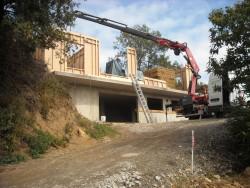 projet-paille-chapellet-gely-architectes-vue-chantier