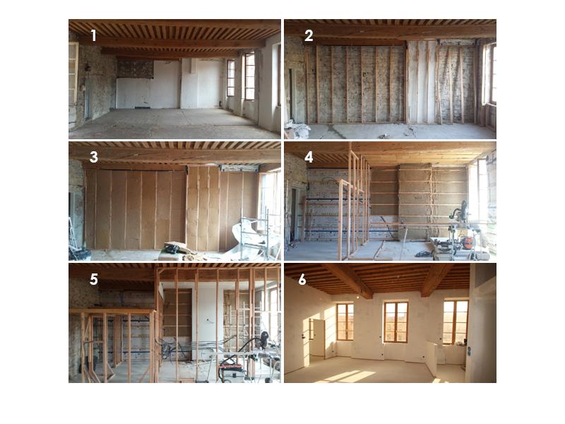chantier_isologique_c_valdenaire