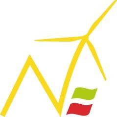 logo-pic-energie(jpeg)