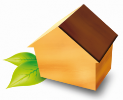 entete courrier logo maison